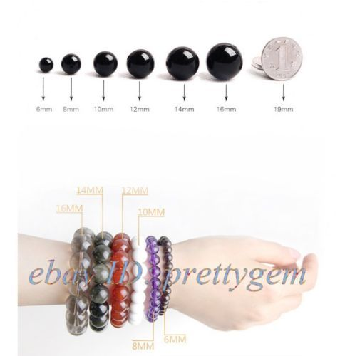 12-15MM-FREEFORM-MULTICOLOR-NATURAL-FRESHWATER-PEARL-BEADS-STRAND-15
