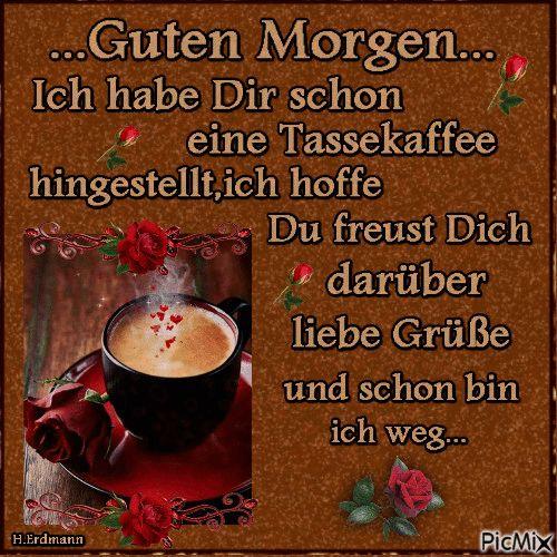 578 besten Kaffee Bilder auf Pinterest