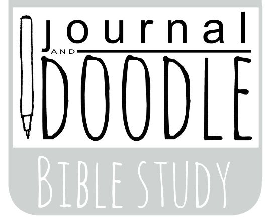 Stone Soup For Five BIBLE STUDIES