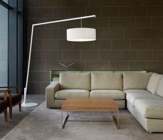 Illuminazione generale | Lampade a parete | Angelica | MODO luce. Check it out on Architonic