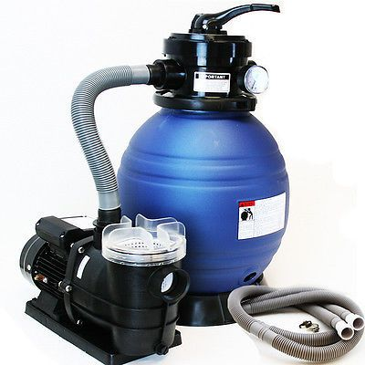 17 Best Images About Pool Pumps The Pool Factory On