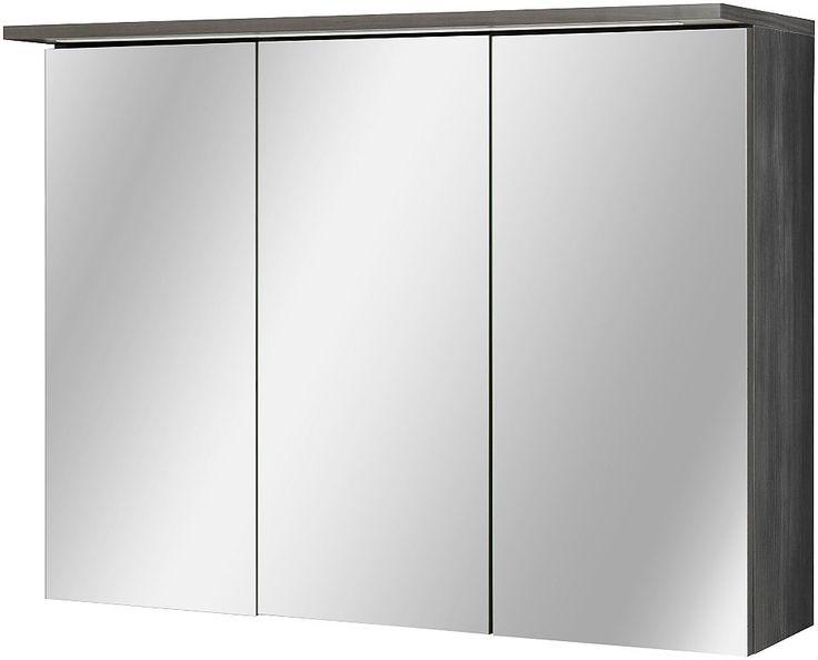 Badezimmerspiegel 140 Cm