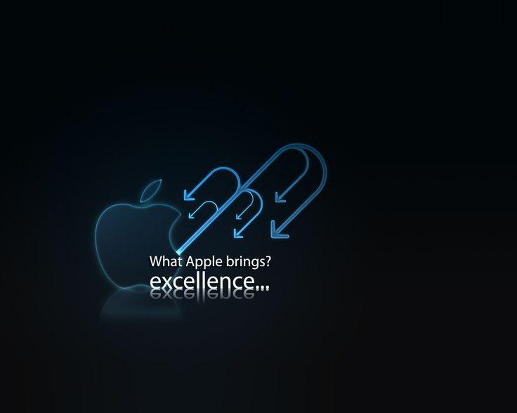 best ideas about Apple mac desktop on Pinterest Mac desktop