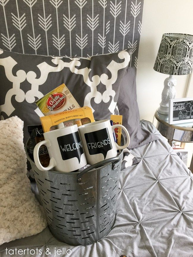 suggestions for welcoming a guest with See our favorite wedding welcome bag ideas for  your guests will appreciate the thoughtful suggestions  your guest list manager and wedding.