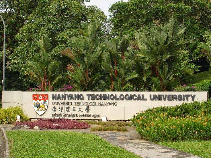 Universitas di Singapura cukup banyak baik negeri terutama swasta. Khusus untuk universitas negeri ada tiga yaitu Nanyang University of singapore, Nanyang Technology  universitas dan Singapore Management universitas. Singapore sendiri memakai kurikulum singapore cambridge gce level yang mengadopsi sistem kurikulum di Inggris. Masing-masing universitas negeri memiliki bidang keilmuannya masing-masing.