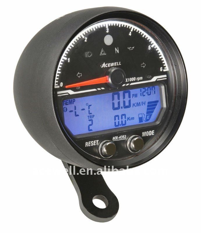 Speedometers For Motorcycle Photo, Detailed about Speedometers For Motorcycle Picture on Alibaba.com.