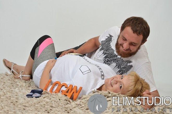 Elim Studio For your next maternity shoot