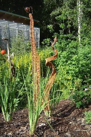 25+ Best Ideas About Gartengestaltung Online On Pinterest ... Gartengestaltung Neue Ideen