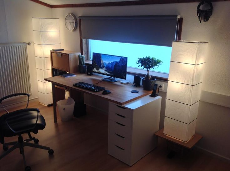 My New Battlestation Is Finally Finished Imgur Home