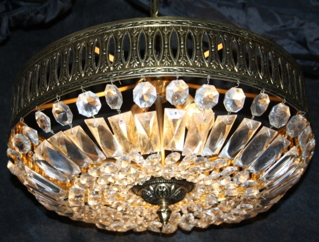 93 best Lamp styles images on Pinterest | Bees, Cap d\'agde and Cups