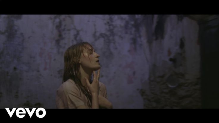 Florence + The Machine - St Jude (The Odyssey – Chapter 3)