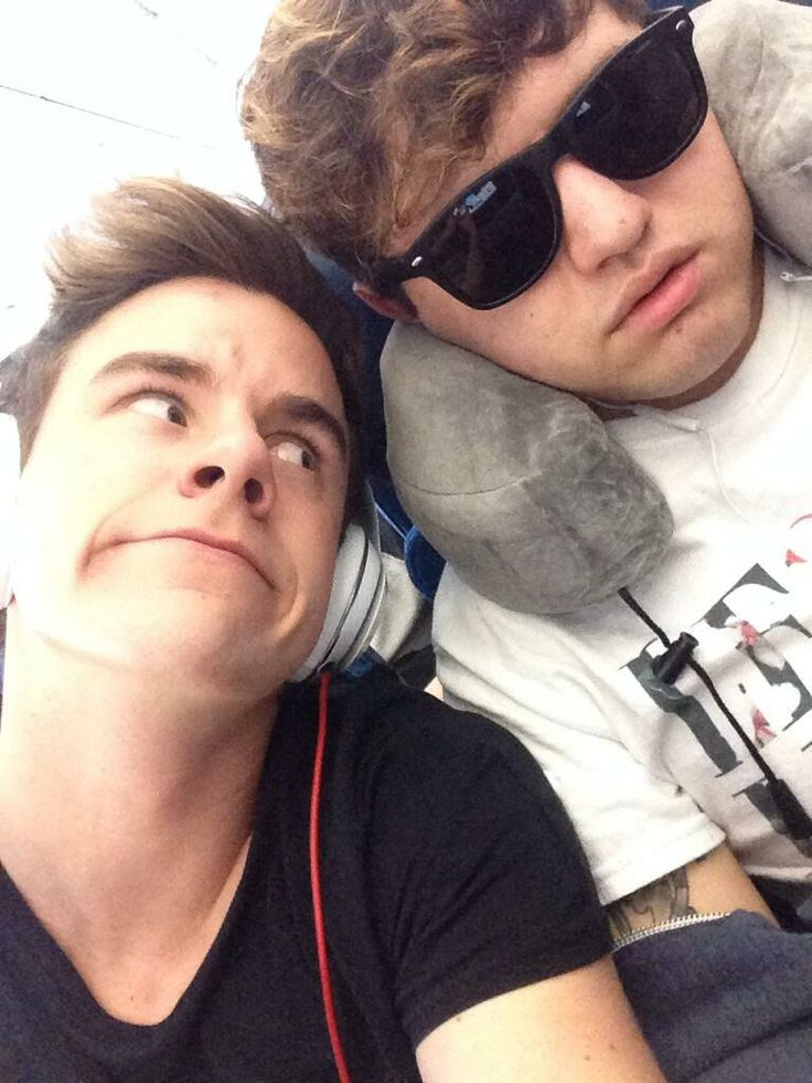 Connor Franta Smirk 69 best images about o...