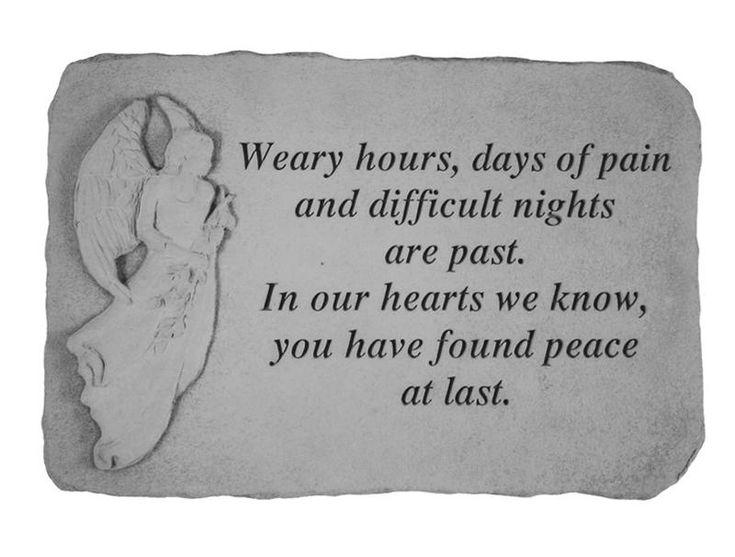 terminal illness quotes of inspiration quotesgram