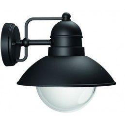 1723730pn Philips Mygarden Hoverfly Buitenverlichting Wandlamp Lampen