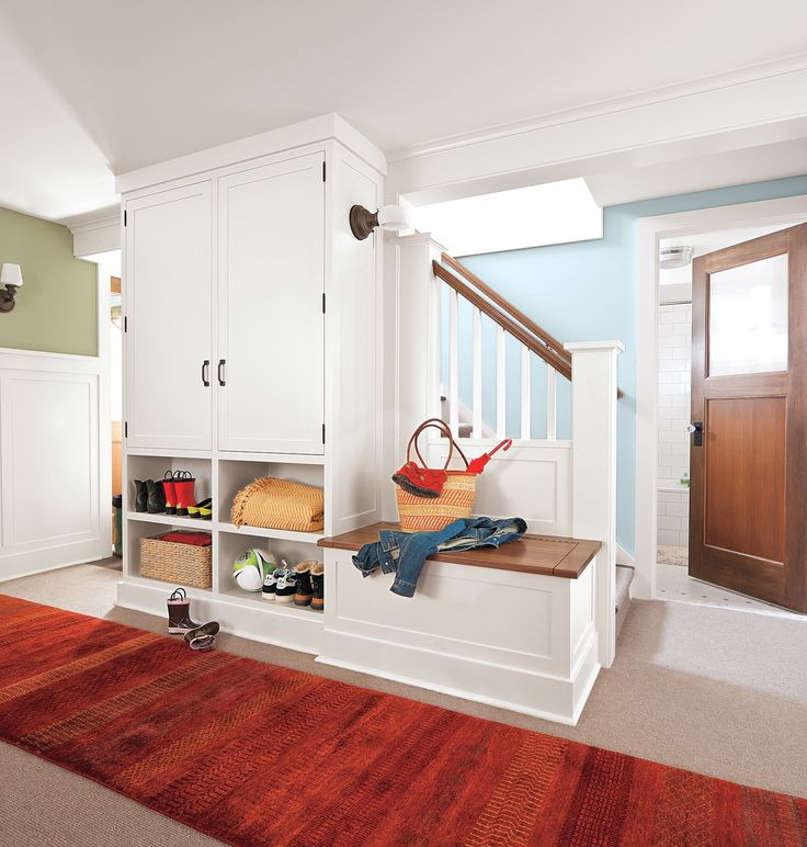 379 Best Remodeling Guide Images On Pinterest