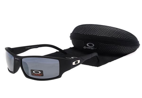 knock off oakleys free shipping Fake Oakleys Sunglasses Deal