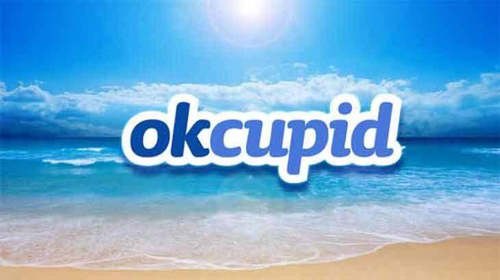 okcupid brisbane dating sites
