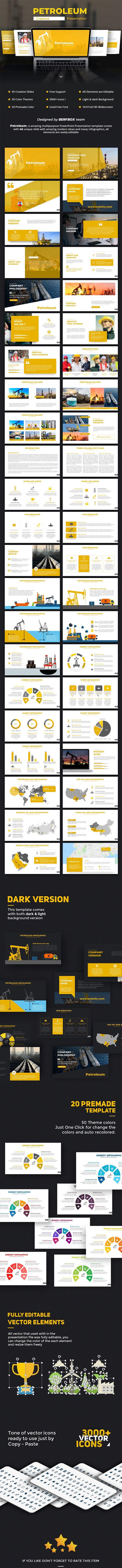 341 best presentation images on pinterest editorial design