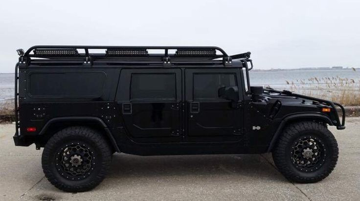 33 best hummer h2 images on Pinterest | Hummer h2, Cars and Jeep