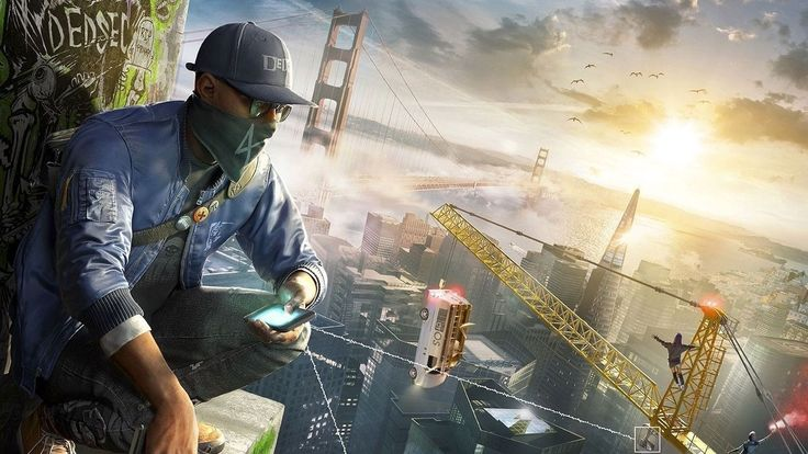 Visit The Link In Our Bio For Your Chance To Win Watch Dogs 2 On Steam ! #pinterestegiveaway #game #giveaway #steam #gaming #gamer #pc #videogames #games #gamestagram #gamers #steam #sorteo #like #follow #followme #win #contest #sweepstakes #giveaways #giveawayindonesia #giveawayph #giveawaycontest #giveawayindo #giveawaymalaysia