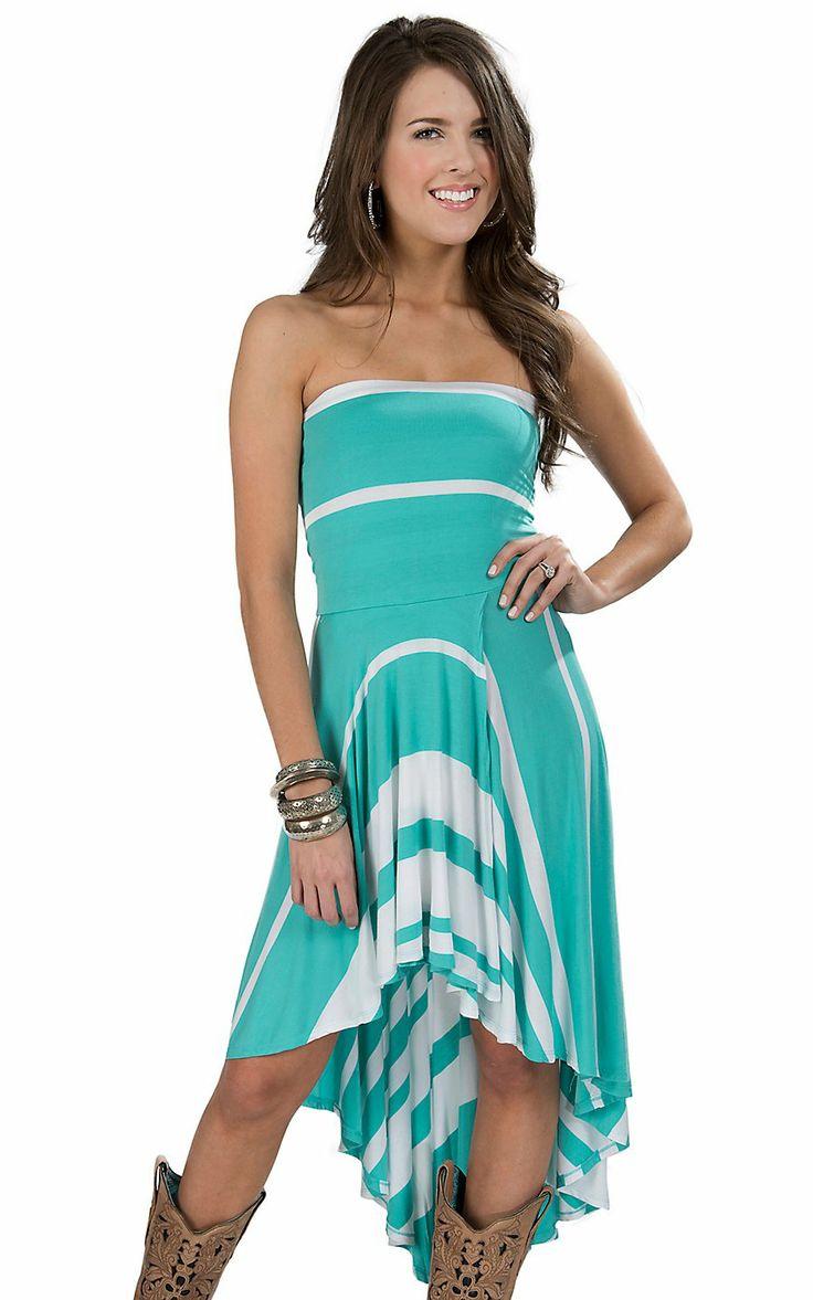 102 best Dresses images on Pinterest   Casual wear, Feminine fashion ...