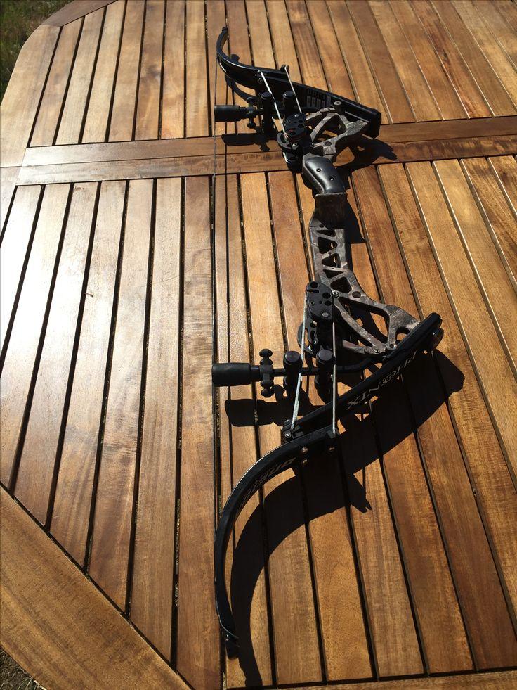 les 25 meilleures id es de la cat gorie arc chasse sur pinterest arcs de chasse arc survie et. Black Bedroom Furniture Sets. Home Design Ideas