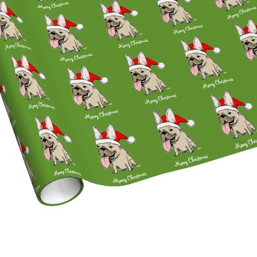 141 best funny wrappingpaper images on Pinterest | Wrapping papers ...