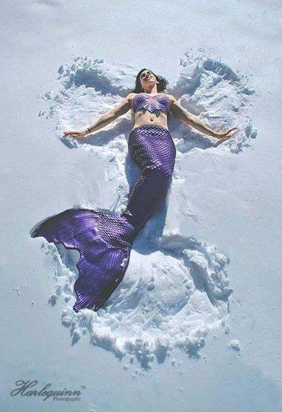 #mermaids #mermaidlife #mermaidobsession