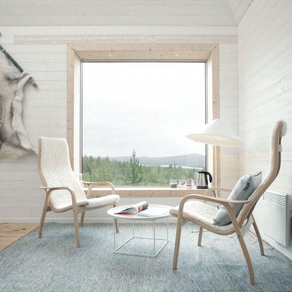 Treehotel – Sweden 24