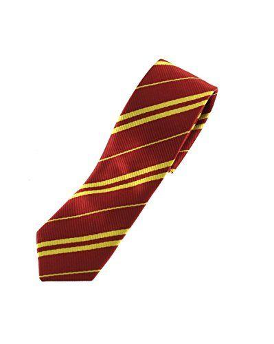 (Findes også med mørke striber, og lys baggrund) Zac's Alter Ego® Wizards Tie For Fancy Dress, School Unif... https://www.amazon.co.uk/dp/B01333Q61M/ref=cm_sw_r_pi_dp_x_WleZxbWMF8X62