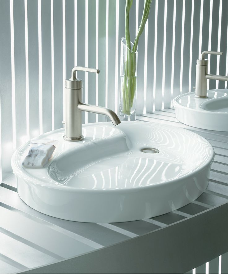 13 best Plumbing images by 361 Architecture on Pinterest | Plumbing ...