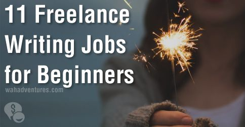Beginning a freelance career in writing is a great idea! There are many resources, your work schedule can be as flexible as you need and you can make a true full time working wage as a freelance writer. However, nowadays websites that are looking for writers want quality writing over cheap quick re-writes. It's not …