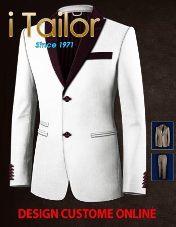 Design Custom Shirt 3D $19.95 zwart hemd Click http://itailor.nl/shirt-product/zwart-hemd-kopen_it2524-1.html