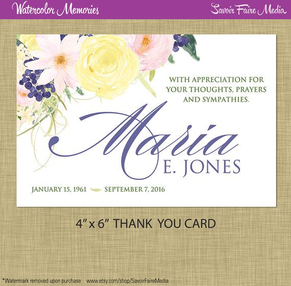 Best 25+ Funeral invitation ideas on Pinterest Funeral ideas - death announcement cards free