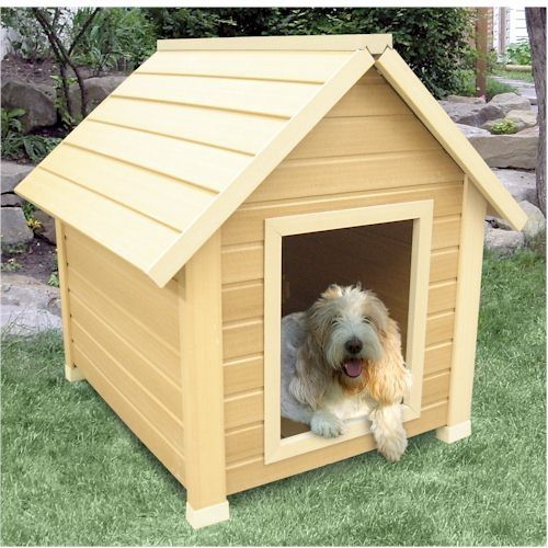 Dog Houses To Build Yourself Bunk House Eco Bunk House Eco Dog House