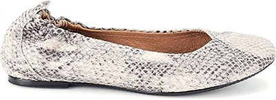 Sofft Women's Sydney Flats Style: 10743-53