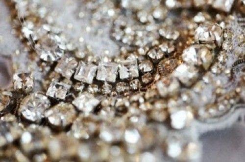 : Rhinestones, Best Friends, Vintage Jewels, Diamonds, Bestfriends, Costumes Jewelry, Sparkle, Vintage Jewelry, Bling Bling