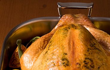directions for cooking a turkey in convection oven only 3 1 2 hours for 20 lb turkey i wonder. Black Bedroom Furniture Sets. Home Design Ideas