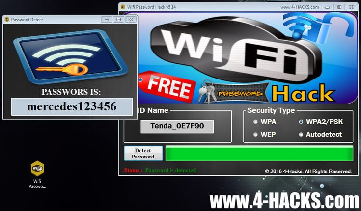 http://www.4-hacks.com/software/crack-wifi-password-free/ <--------Download…                                                                                                                                                                                 More