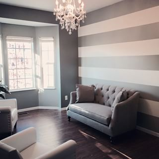 Cityscape Paint Color Sw 7067 By Sherwin Williams View