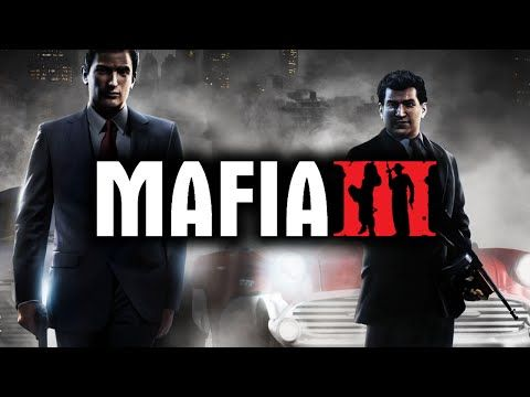 """Mafia 3 News: """"Very Soon"""" To PS4 & Xbox One; Possible Gameplay Trailer At E3 2015 - YouTube"""