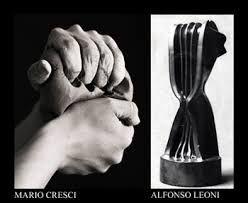 ALFONSO LEONI - Αναζήτηση Google