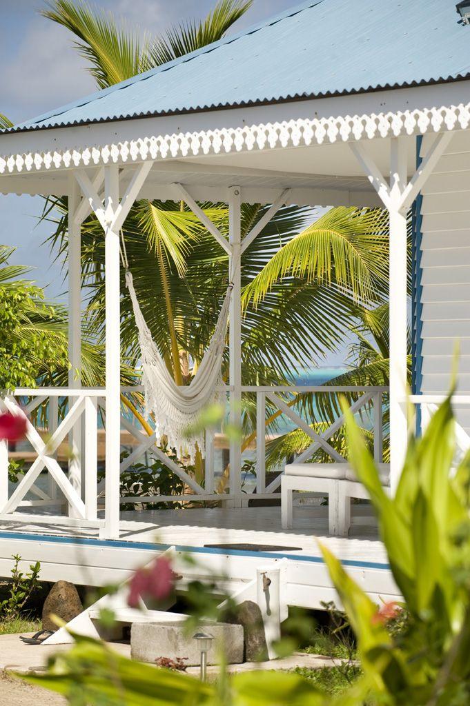 17 best images about Maison Guadeloupe on Pinterest Villas - construire sa maison en guadeloupe