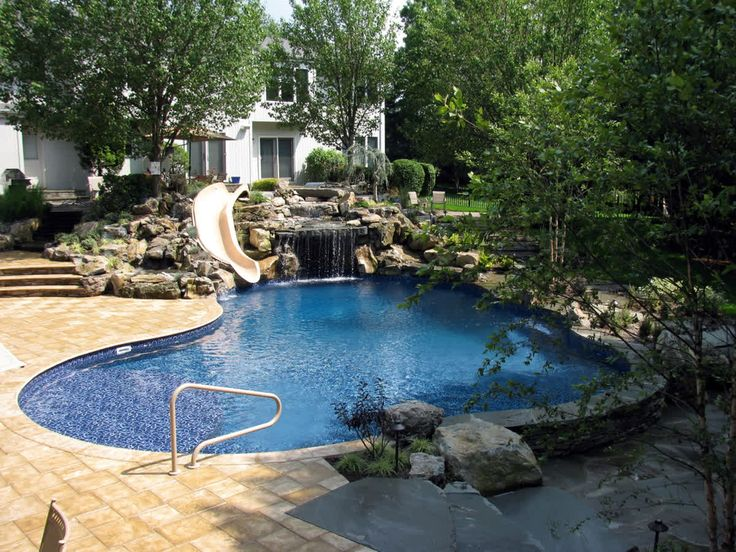 12 Best Images About Pool Liners On Pinterest Vinyls