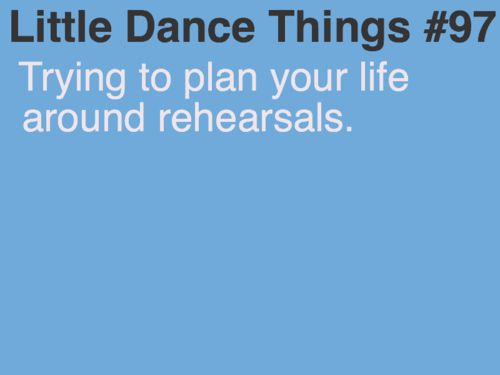 little dance things - Google Search