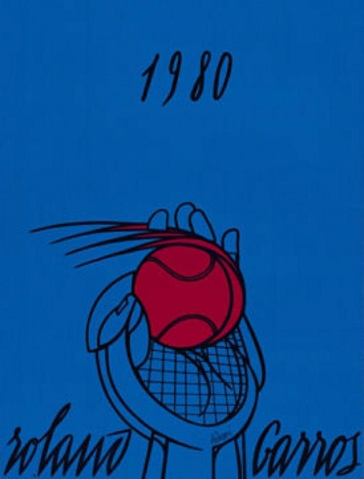 Roland-Garros 2014 : les Français Julien Benneteau et Edouard Roger-Vasselin remportent le double