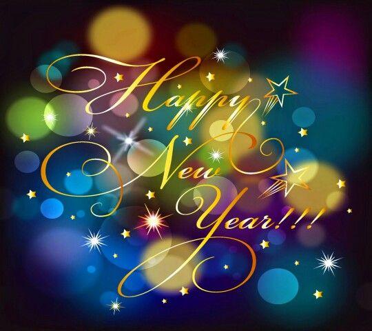 530e99d08eb9682ecc273196e3bce090--happy-new-year-meme-happy-new-year-everyone.jpg