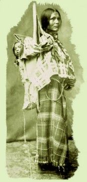 Sacagawea _ also Sakakawea or Sacajawea, was a Lemhi Shoshone woman, who accompanied the Lewis and Clark Expedition, acting as an interpreter and guide, in their exploration of the Western United States. She traveled thousands of miles from North Dakota to the Pacific Ocean between 1804 and 1806.