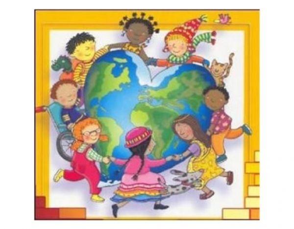 Progetti Didattici Per Bambini Scuola Dellinfanzia Attività