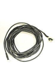 Câble de mise à la terre de 10' pour tapis anti-fatigue antistatique